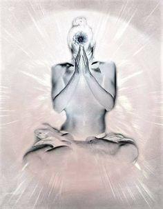 Image Zen, Divine Feminine, Mythical Creatures, Occult, Meditation, Shamanism, Alchemy, Awakening, Quantum Physics