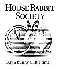 Wonderful organization all about House Rabbits. Helps foster also. Learn how to care for and teach your rabbit. Learn about rabbit behavior, health and more. Love this organization! Wonderful organization all about House Rabbits. Helps foster also. Animal Facts, My Animal, Animal Care, Vet Questions, Buy A Bunny, Benny And Joon, Rabbit Behavior, Puppy Pens, House Rabbit Society