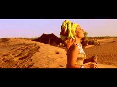 OUM - TARAGALTE (Soul Of Morocco) Official Video - YouTube Party Playlist, Morocco, Monument Valley, Music, Youtube, Musica, Musik, Muziek, Youtubers