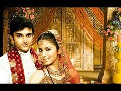 Free Telugu Brahmin Niyogi Matrimony Profiles: Jonnalagadda Jyothi