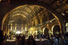 london wedding photography - Google Search