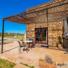 En Mallorca, los propietarios de la Part Forana también han visto el área de oportunidad y cada vez son más los que buscan algún ingreso extra alquilando su propiedad a turistas: 👉 La Tramuntana se apunta al alquiler vacacional