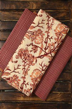 Saree Blouse Neck Designs, Vibrant Colors, Colours, Kinds Of Fabric, Stylish Dresses, Kurtis, Ikat, True Love, Embroidery Designs