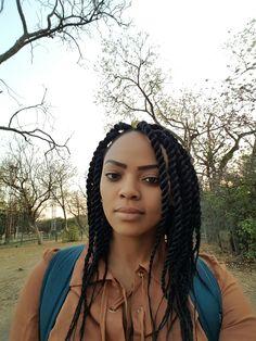 #shortbraids #blackbraids #southafrican #teacherlife #teacherclothes