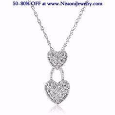 Jewelry Closeout Sale 80% FF www JULY 4 JEWELRY SALE 80% OFF NISSONIJEWELRY.COM Adorable Jewelry Sale 50-80% OFF - NissoniJewelry.com presents Jewelry for all occasions - Engagement & Bridal Diamond Jewelry, Wedding & Anniversary, Birthstone & Colorstone Jewelry, Gifts & more...