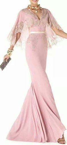 17 mejores imágenes de fiesta 2018 cabotine | dress collection