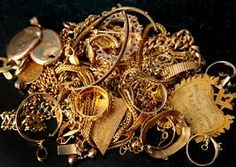 Buy Gold Sydney, Sell Gold Jewellery: The very best methods to Buy gold Sydney as well as Protect Your Wealth: To buy gold Sydney is an excellent financial investment for any type of individual that is hunting for something a little various that the conventional buy and keep dwindling stocks wisdom.
