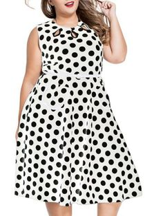 11669733f75 Plus Size Dress women summer fashion casual loose sleeveless pockets  oversized big dresses