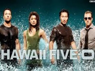 Free Streaming Video Hawaii Five-0 Season 3 Episode 10 (Full Video) Hawaii Five-0 Season 3 Episode 10 - Huaka'i kula (Field Trip) Summary: An Aloha Girls camping trip with Grace turns deadly when an armed man takes McGarrett and a little girl hostage. Meanwhile, Adam introduces Kono to his dangerous brother who was recently released from prison.