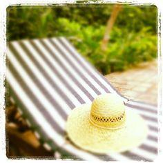 夏だな - @yamadahs- #webstagram