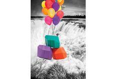 Color y diseño en seis modelos de sillas con estilo - Alejandro Altamira - ESPACIO LIVING