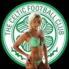 Celtic Team, Celtic Fc, Frankie Boyle, Football Team Logos, Sports Logos, John Bishop, Jennifer Aniston Hot, Rangers Fc, Wayne Rooney