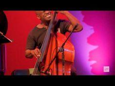 Cubasoyyo: Maraca Valle Trio feat. Mario Canonge y Jorge Reyes - Seven steps to heaven (VIDEO 2015)