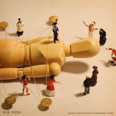 Gulliver? http://miniature-calendar.com/130408/