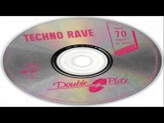 TECHNO & TRANCE MUSIC: The History [NOISE ATTACK - Total Recall]