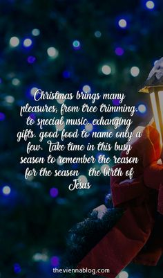 Best 50 Christmas Quotes – PART II. Inspirational sayings, funny and romantic Ultimate collection of 50 Christmas qoutes and sayings to make you laugh, inspire, or remember. Including Christmas Card Message Tips. Read now. Christmas Card Messages, Christmas Stickers, Christmas Printables, Christmas Greetings, Christmas Sentiments, Christmas Projects, Christmas Fun, Christmas Cards, Christmas Scripture