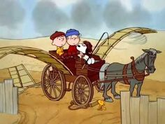 The Wright Brothers at Kitty Hawk (This Is America, Charlie Brown Full Episode) 4th Grade Social Studies, Teaching Social Studies, Meet The Robinson, Five In A Row, Wright Brothers, School Of Rock, Trail Guide, Kitty Hawk, Harriet Tubman