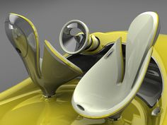 interior car design - Cerca con Google Car Interior Design, Automotive Design, Smart Car, Sexy High Heels, Interiores Design, Science And Technology, Concept Cars, Character Shoes, Car Seats