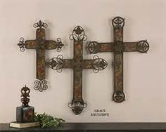 printable cross patterns for wood - Google Search