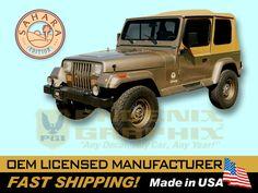 28 best 1990 jeep wrangler yj images jeep wrangler yj jeeps rh pinterest com