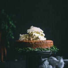 Ke sa vm zraz mascarpone so smotanou me to vyzera Cake, Desserts, Basket, Mascarpone, Tailgate Desserts, Deserts, Kuchen, Postres, Dessert