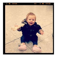 Happy Birthday Baby Lux! ❤ liked on Polyvore featuring one direction, baby, lux, baby lux and kids