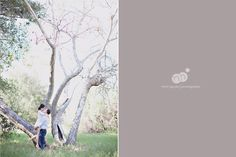engagement | www.miminguyen.com