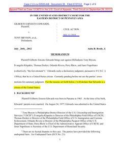 district-court-usc-declaration-order-on-appeal by BigJoe5 via Slideshare