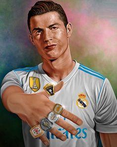 CR7 Cr7 Images, Messi Drawing, Portugal National Team, Messi And Neymar, Ronaldo Football, Cristiano Ronaldo Juventus, Leonel Messi, Club, Fc Barcelona