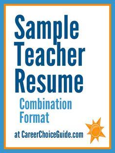 How do i sweeten the skills on my resume?