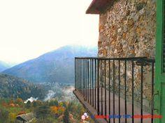 Pour un achat immobilier entre particuliers entre particuliers en Provence-Alpes-Côte d'Azur, venez découvrir cet appartement d'une surface de 90 m² sur 200 m² de terrain situé à Belvédère dans les Alpes-Maritimes www.partenaire-europeen.fr/Actualites-Conseils/Achat-Vente-entre-particuliers/Immobilier-appartements-a-decouvrir/Appartements-a-vendre-entre-particuliers-en-PACA/Achat-immobilier-particulier-Provence-Alpes-Cote-d-Azur-Alpes-Maritimes-Belvedere-appartement-20131120