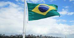 Brazil's tech startups begin to expand globally – TechCrunch The New Wave, Asset Management, Competitor Analysis, Technology Updates, Rio Grande Do Sul, Latin America, Cool Tech, Internet Marketing, Tech News
