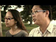 Honolulu: Citizens Building a Smarter City