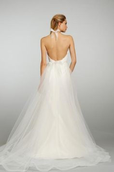 Tara Keely   Fall 2013 Collection. love love love <3 so elegant and beautiful! :)