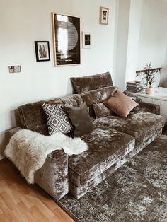 Living Room Ideas @cityhopperlook