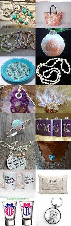 Allison's picks!  by Blue Suede Stitches on Etsy--Pinned with TreasuryPin.com  #decemberfinds