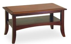 Shop a great selection of Winsome Wood Craftsman Occasional Table, Antique Walnut. Find new offer and Similar products for Winsome Wood Craftsman Occasional Table, Antique Walnut. Walnut Coffee Table, Small Coffee Table, Cool Coffee Tables, Coffee Table With Storage, Modern Coffee Tables, Living Room Modern, My Living Room, Home And Living, Cane Furniture