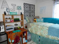 Usc Beaufort Dorm Rooms