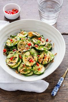 If like me you are lucky to have an abundance of courgettes (zucchinis), then this roasted courgette recipe is one for you. It is quick, super easy and budget friendly way to add some spicy zesty flavour your courgettes.