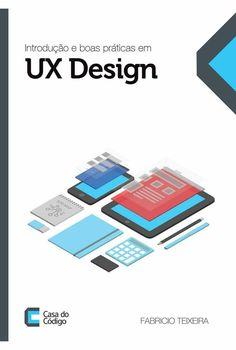 ux design livro - Pesquisa Google