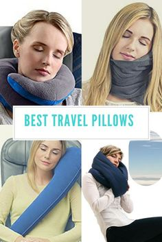 Best Travel pillows | neck pillows for travel | Travel pillows for long flights | Travel hoodies | Kids travel pillows | NEED TO READ AND PIN STILL
