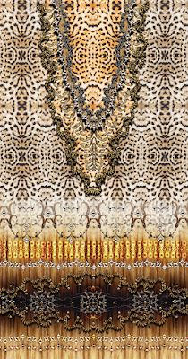 Animal skin caftan Latest Kurti Design INTERNATIONAL NURSES DAY - 12 MAY PHOTO GALLERY  | PBS.TWIMG.COM  #EDUCRATSWEB 2020-05-11 pbs.twimg.com https://pbs.twimg.com/media/EXxfaULWkAA4zD6?format=jpg&name=small