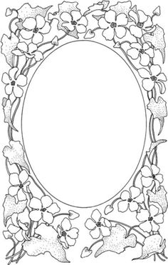 Palm tree coloring sheets coloring pages picture frame for Picture frame crafts for adults