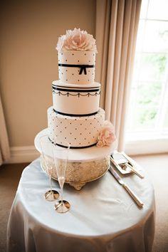 wedding cake romantic - Mask'ana Google