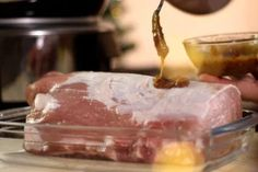 Madlene • Bucatar Maniac • Blog culinar cu retete Sangria, Tiramisu, Deserts, Blog, Soup, Snacks, Sweets, Canning, Fine Dining