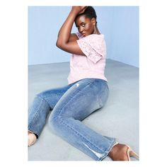9f2ea340ed2 10 Best The Ultimate Denim Shop images