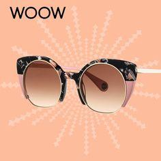 fa5a48ada2 84 meilleures images du tableau WOOW Sunglasses en 2019