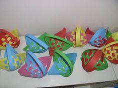 Výsledek obrázku pro velikonoční výrobky