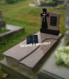 пам'ятник одинарний Tombstone Designs, Travelers Rest, Small Towns, Cemetery, Daddy, Flower, Decor, Granite Counters, Stones