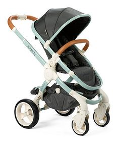 iCandy Peach Designer Collection Pushchair and Carrycot - Classic Edition - prams & pushchairs - Mothercare
